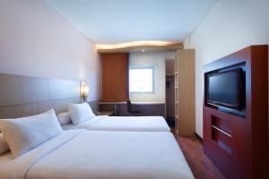 Photo of Ibis Balikpapan