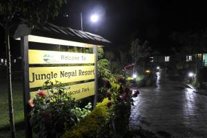 Photo of Jungle Nepal Resort