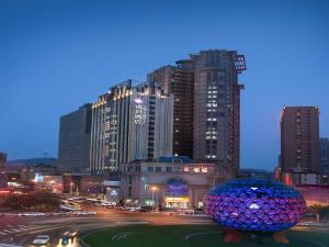 Photo of Joya Hotel Dalian