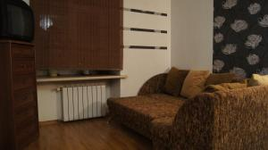 Photo of Apartment Dzerzhinskogo