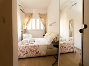 Experience Roma Shopping Apartment
