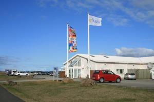 Photo of Guesthouse Alex By Keflavik Airport