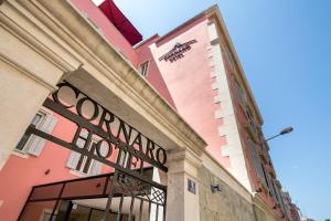 Photo of Cornaro Hotel