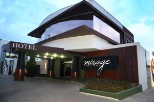 Photo of Hotel Mirage