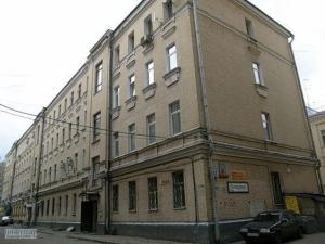 Hotel na Petrovke, Guest houses  Moscow - big - 1