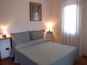 Vacanze Toscane In The Country, Apartments  Sassetta - big - 70