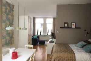 Photo of Apartment De Witte Heren Haarlem