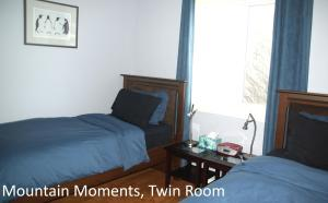 Two-Bedroom House - 8134 20th Avenue