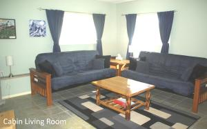 One-Bedroom House - 8126 20th Avenue