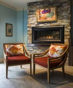 Margaritaville Island Hotel, Hotely  Pigeon Forge - big - 27