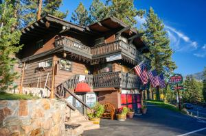 Photo of Pine Cone Resort 322