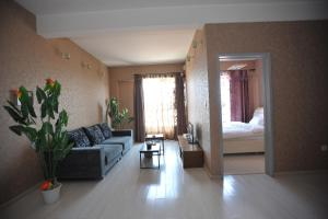Photo of Kunming Changdao Apartment Beichen Branch
