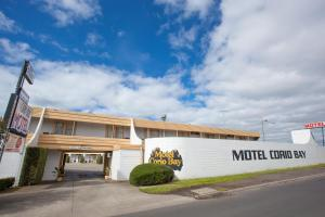 Photo of Corio Bay Motel