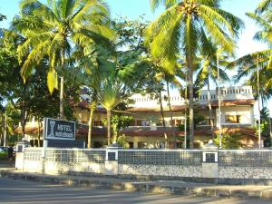 Photo of Melia Beach Hotel Pangandaran