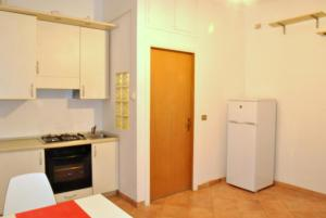 Appartement Armony monolocale, Milan