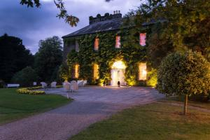 Photo of Ballymaloe House