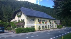 Photo of Grillhof Reisach Nassfeld Region