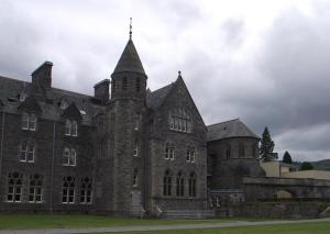 Glenmorangie House - 7 of 19