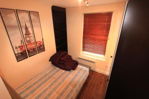 Photo of Edgware Road Serviced Apartment