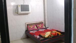 Photo of Ujjain Guest House