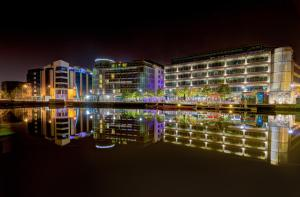 Photo of Clarion Hotel Cork