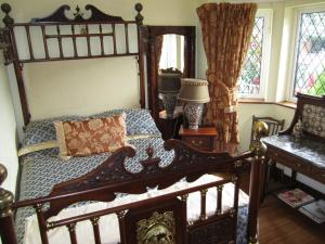 Photo of Killyon Guest House