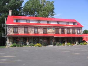 Photo of Hostellerie Du Suroît