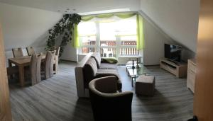 Apartment Wernigerode