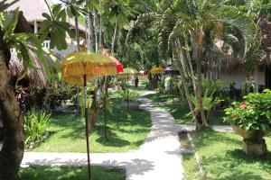 Photo of Bali Mystique Hotel & Apartment
