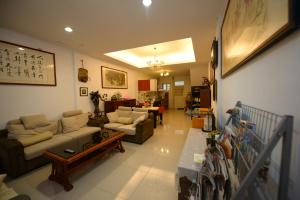 Photo of Happy Feet Homestay