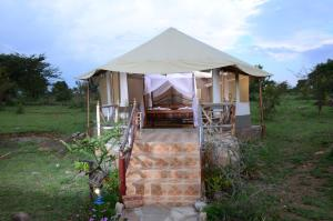 Photo of Elangata Olerai Luxury Tented Camp