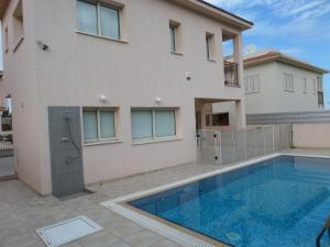 Protaras Breeze Luxury Villas v Protaras – Pensionhotel - Penzioni