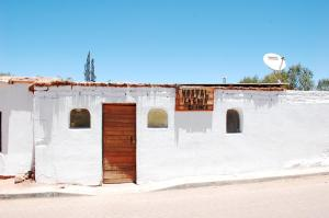 Photo of Hostal La Casa Blanca