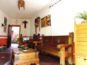 Photo of Posada Del Fraile