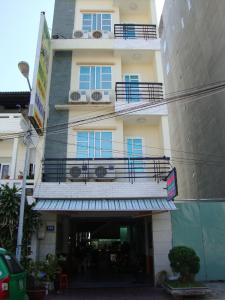 Photo of Quynh Nhu Hotel