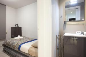Foto Apartment Barcelona Poblenou Beach Comfort