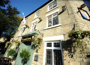 Photo of Queens Arms Country Inn