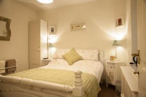 Red Lodge Bed and Breakfast in Stanhope, County Durham, England