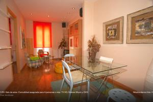 Apartment Gracia