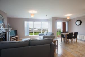 Photo of Portrush Seaview Apartments