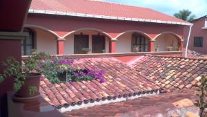Photo of Hotel & Spa Copan Colonial