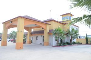 Photo of Scottish Inn And Suites Highway Six South