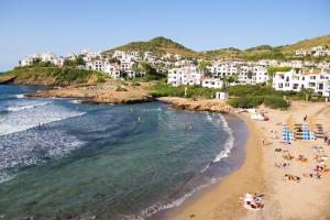 Photo of Apartamentos Carema Aldea Playa
