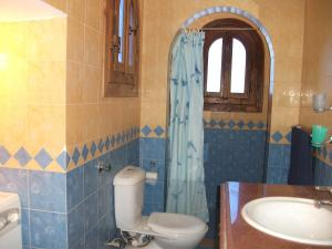 Apartment Yanny, Apartments  Hurghada - big - 18