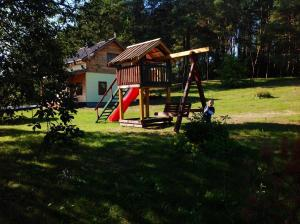 Photo of Holiday Homes Eliza