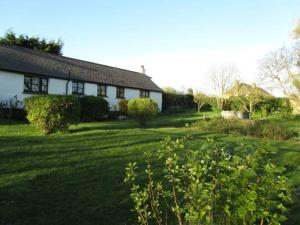 Photo of Vine Cottage At Eastleigh