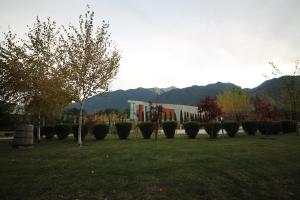 Photo of Apartment New Estate In Pirin Residence