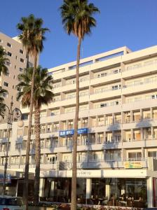 Photo of Sun Hall Beach Hotel Apartments