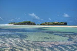 Photo of Peponi Watamu