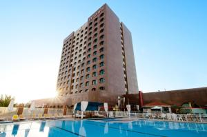 Photo of Leonardo Hotel Negev